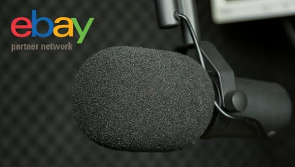 eBay_Radio.jpg