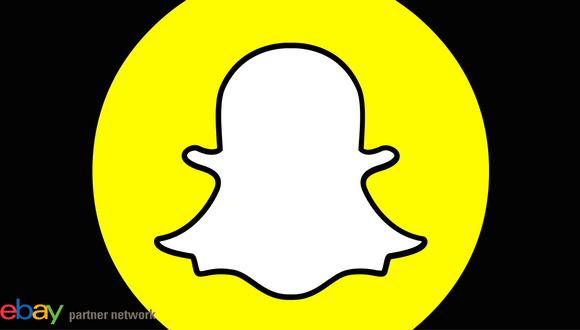 snapchat-4.png