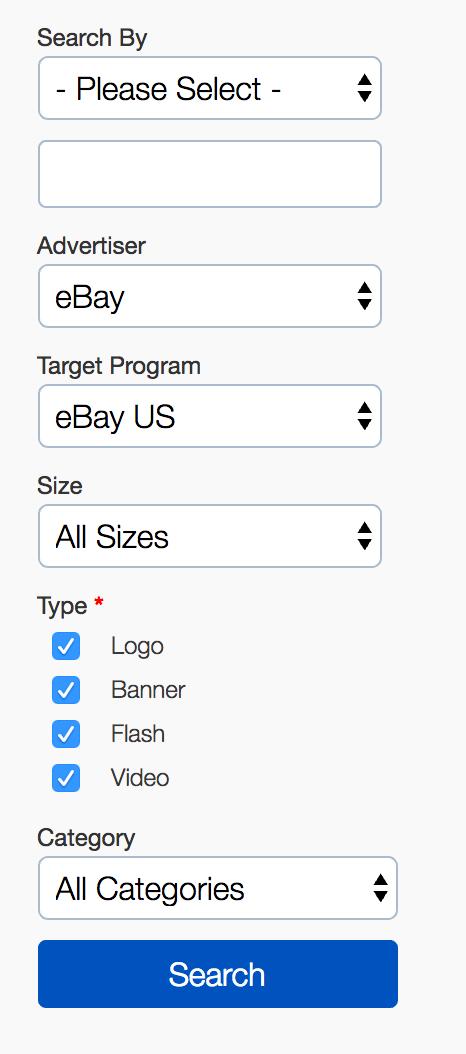 Creative Generator options