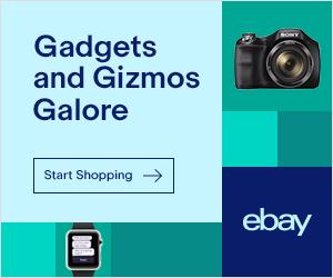 Processors at ebay.de