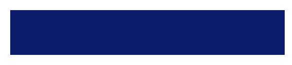 EPN FAQ — eBay Partner Network