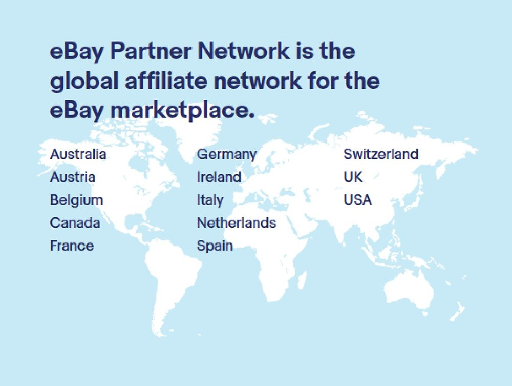 By becoming a Partner, you can multiply revenue with: - Easy-to-use tools and reporting1:1 Partner supportCommunity forum13 global programs