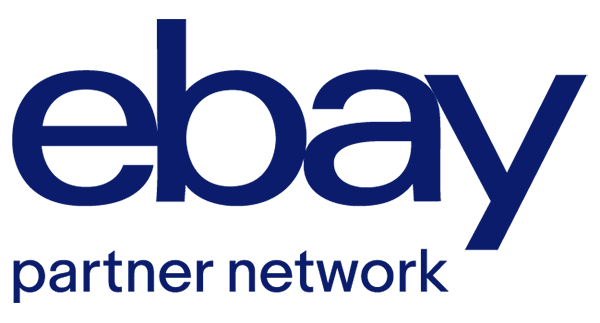 Affiliate Ebay Partner — Webinars Network sChQdtrx