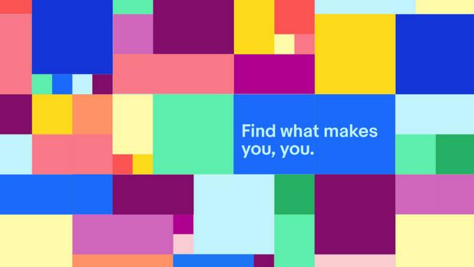 What ebays brand does for you ebay partner network stopboris Choice Image