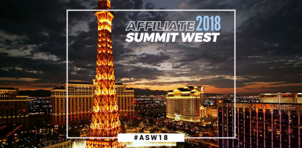 ASW18-Event-Page-2-600x295.png