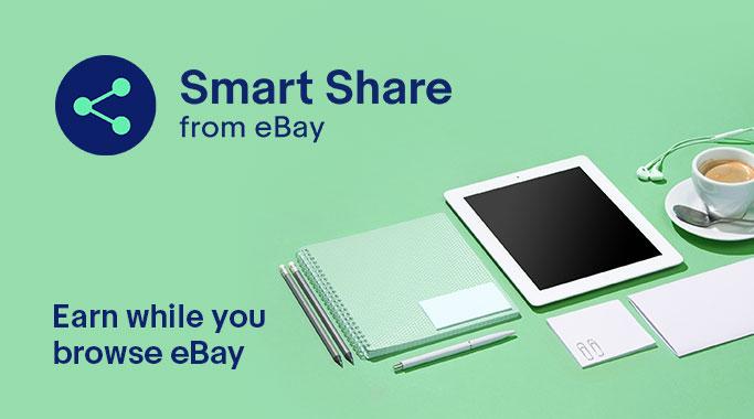 For chrome toolbar ebay