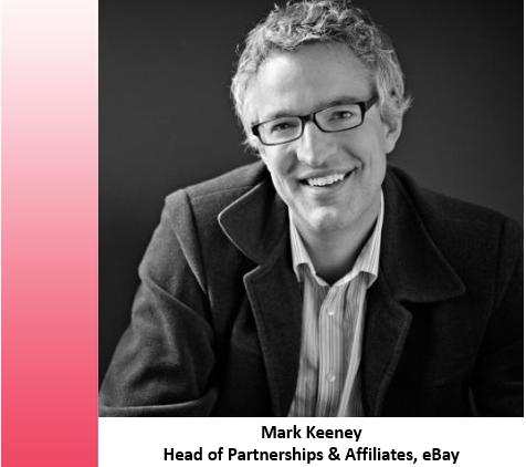 Mark Keeney BW.PNG