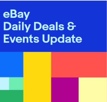 eBay Daily Deals Half.PNG
