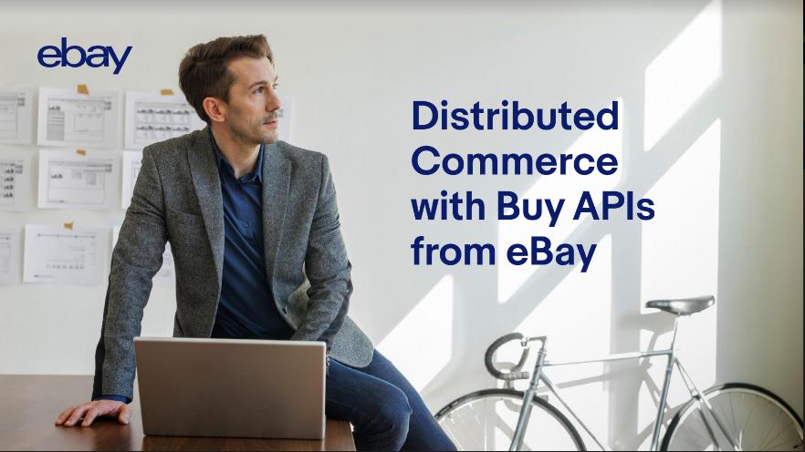 Buy API 1.PNG