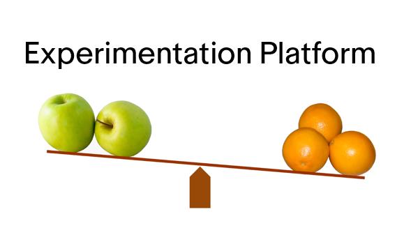 Experimentation Platform.PNG