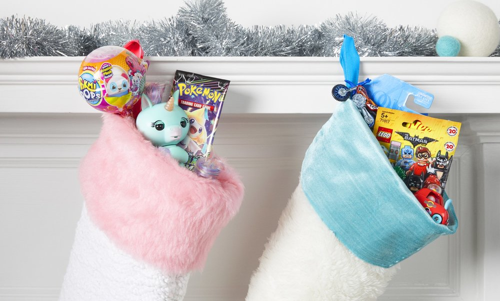 Holiday18_Stocking Stuffers_Toy Trends.jpg