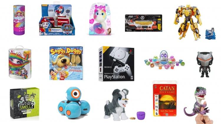 toys-ebay.jpg