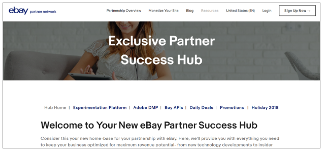 BlogPost12032018-partnersuccess.PNG