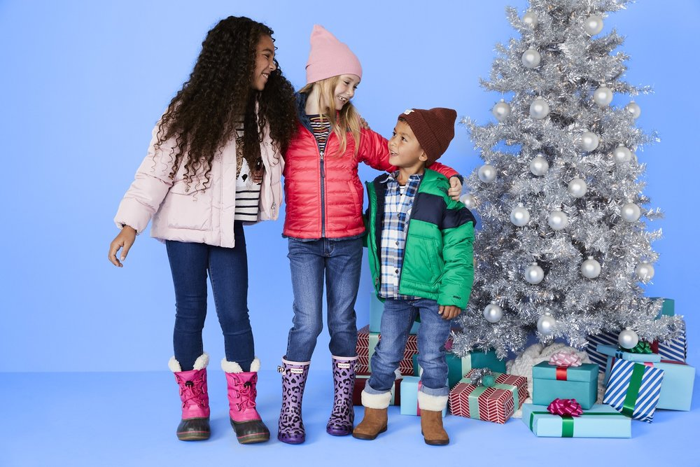 Holiday18_Fashion_Kids_CSA_1936_4479_1983eBay_A_ADOBERGB.jpg