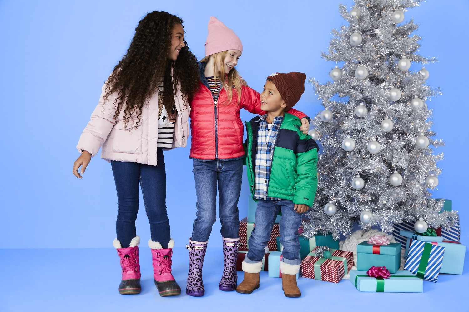 Great Gifts That Ship Fast for Last Minute Shoppers — eBay Partner ...