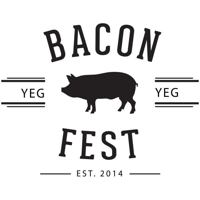baconfest-2016.jpg
