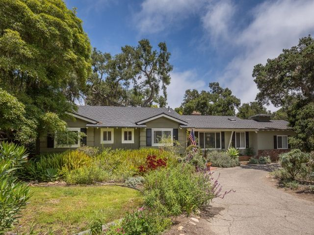 166 Santa Isabel Lane $ 1,810,000
