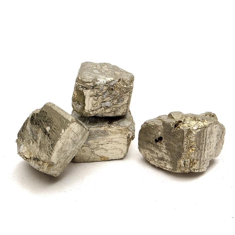 PYRITE - Pyrite