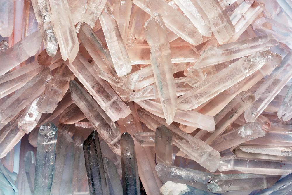 rose-crystal-plain.jpg