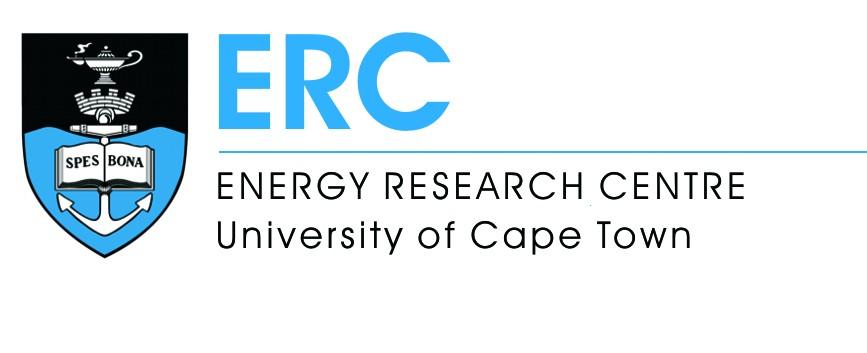 ERC CapeTown Logo.jpg