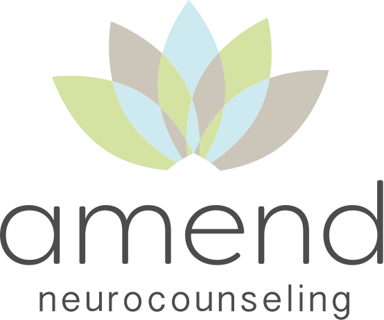 Amend Neurocounseling