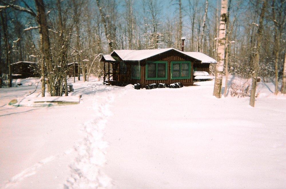 cabin winter 2 copy.jpg