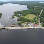 Maine Destinations