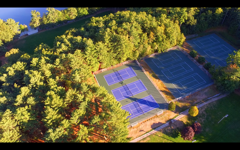 tennis courts.png