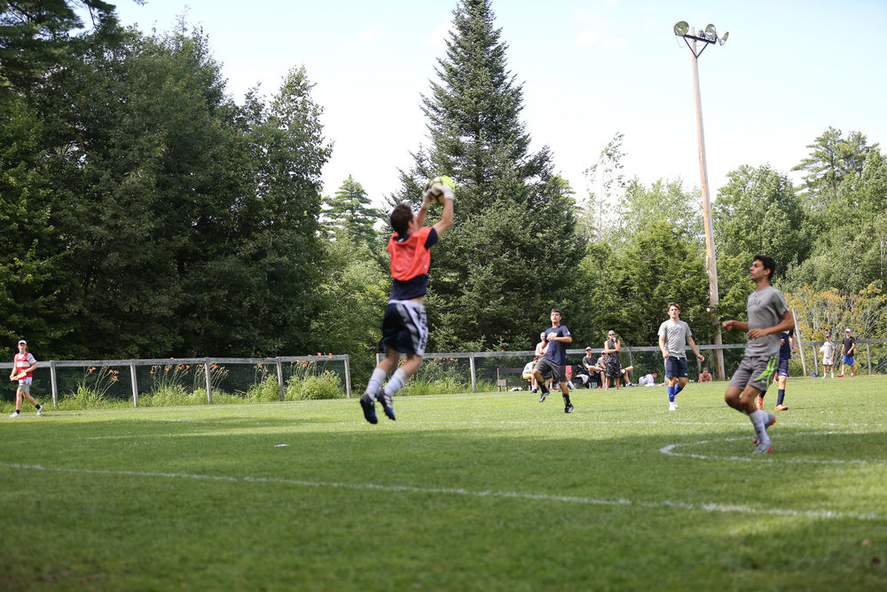 Soccer Save.jpg