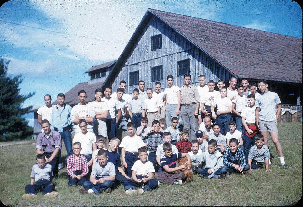 Summer 1954 copy.jpg