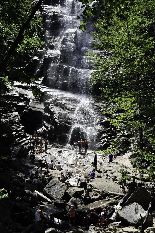 Aresthusa Falls.jpg