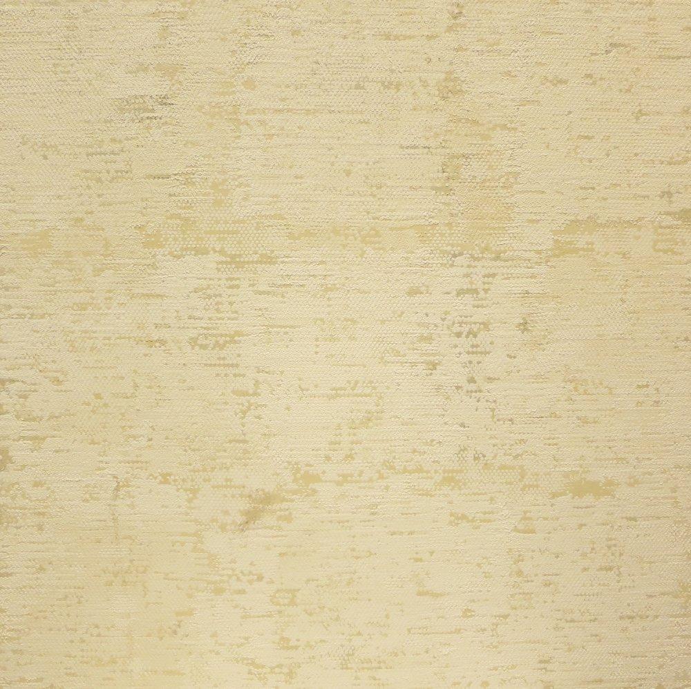 """Cream Dot Matrix, 24"""" x 24"""", 2014"""