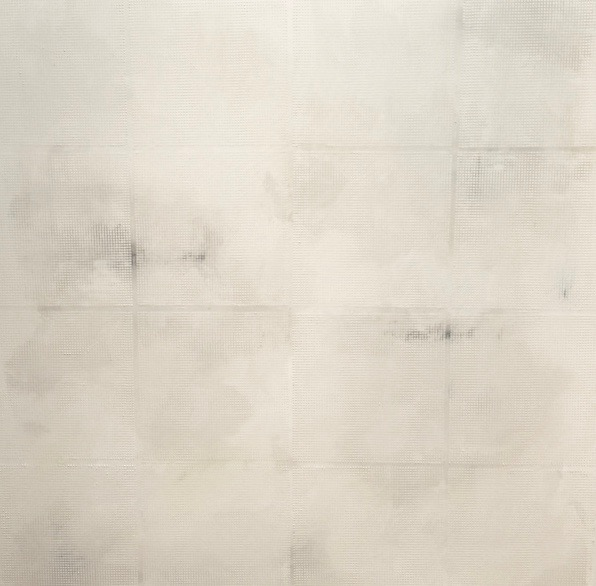 10.Manheimer_White  Grid, 2016, 48%22 x 48%22, acrylic on canvas.jpg