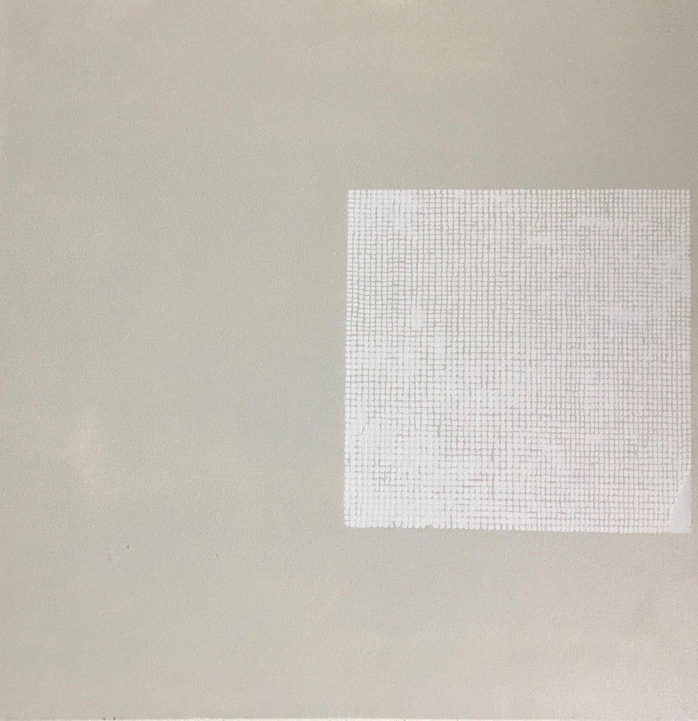 13.Manheimer_Mesh 2016, 24%22x24%22, acrylic on canvas.jpg