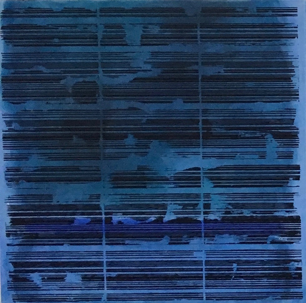 4.Manheimer_Rothko 1, 2016, 4 panels 24%22x 24%22 each, total dimension 24%22 x 96, acrylic on canvas copy.jpeg