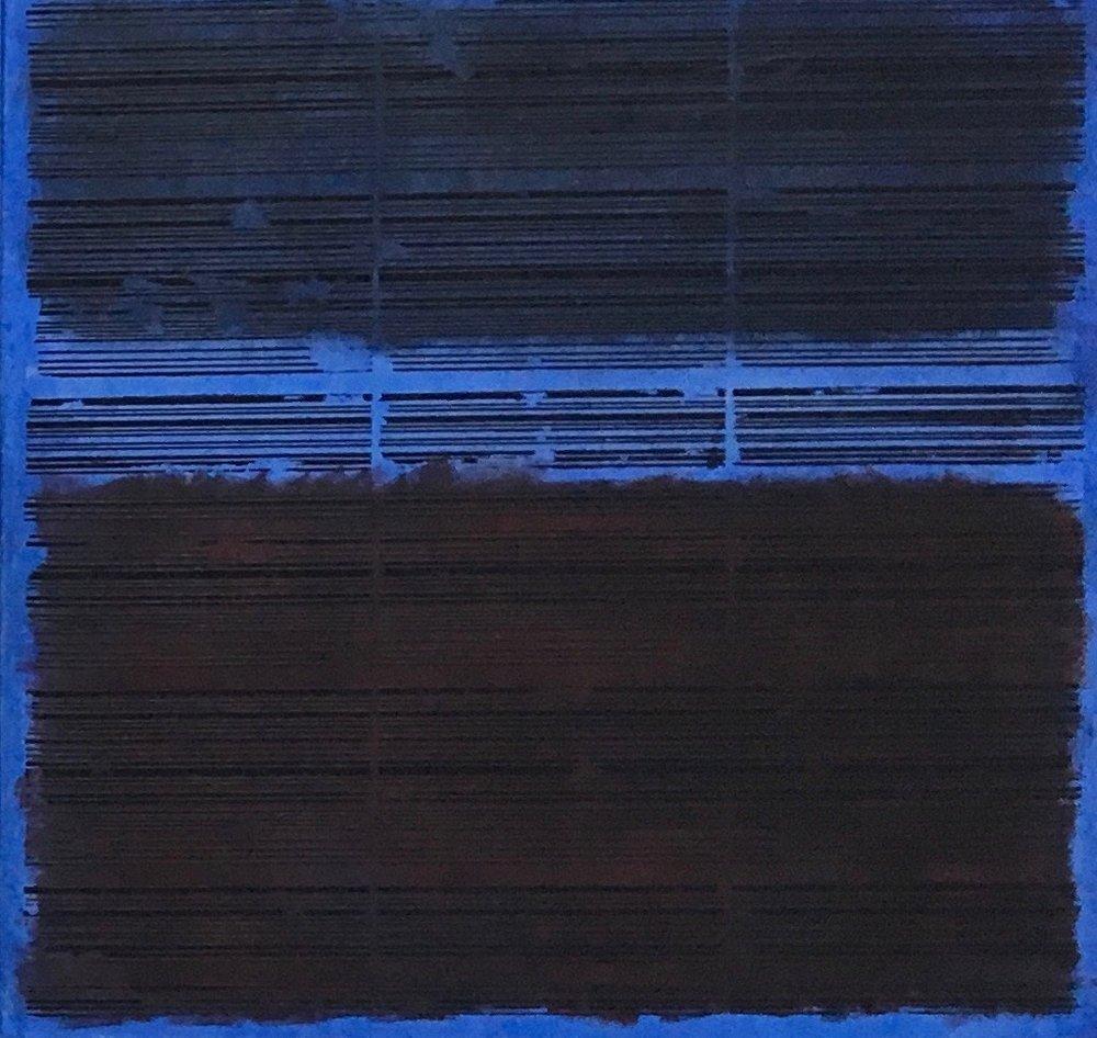 4.Manheimer_Rothko 4, 2016, 4 panels 24%22x 24%22 each, total dimension 24%22 x 96, acrylic on canvas copy 2.jpeg