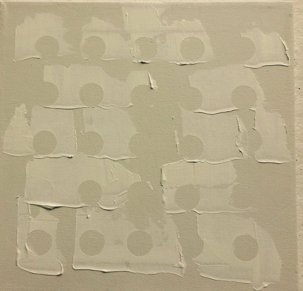 25. Manheimer_White Circles in the Square, 2015, 12%22x 12%22, acrylic on canvas.jpg