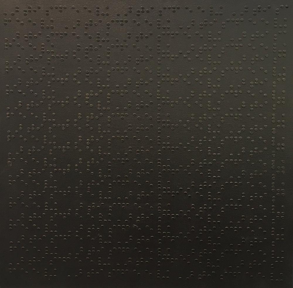 Braille-2.jpg