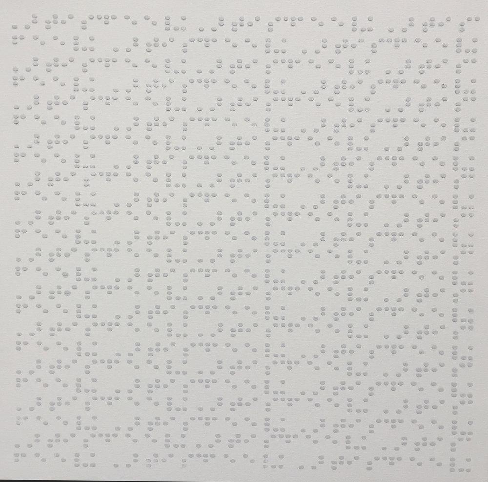 Braille-4.jpg