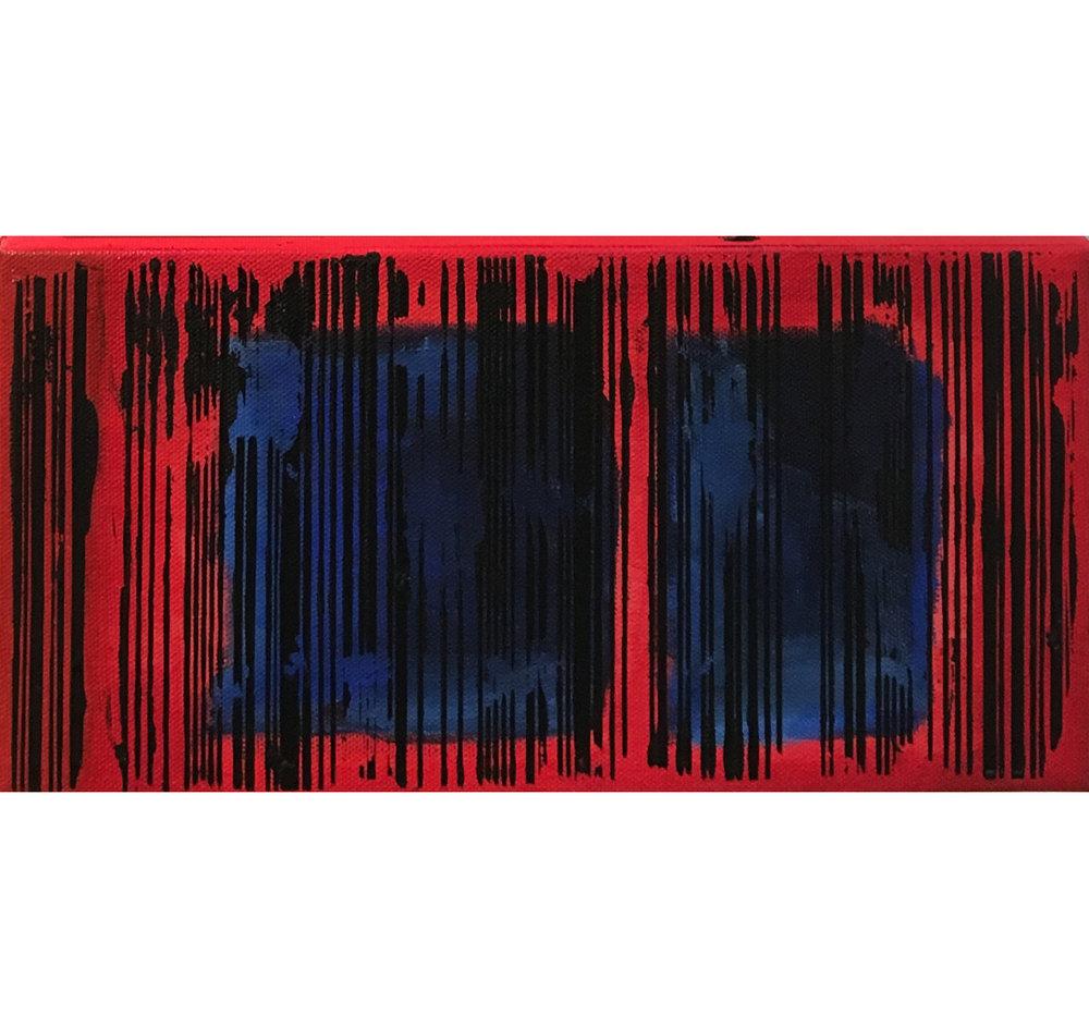 Red Rothko 2.JPG
