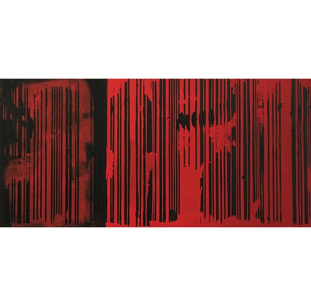 Red Rothko 3.JPG