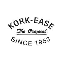 kork-ease.png