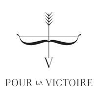 pour-la-victoire.png