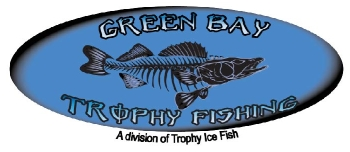Sherwood Point - Green Bay Trophy Fishing Logo.jpg