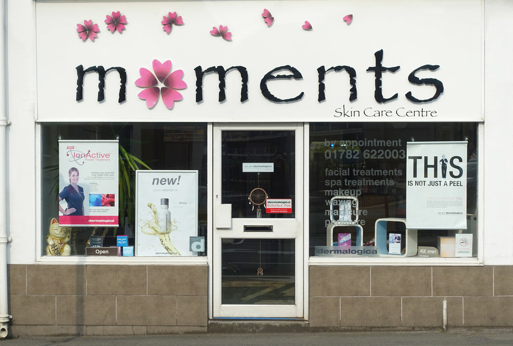 moments-skin-care-treatment.jpg