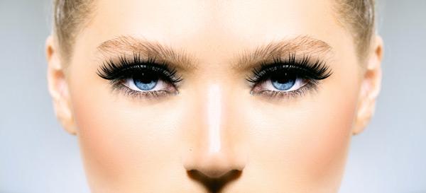 xtreme-lashes.jpg