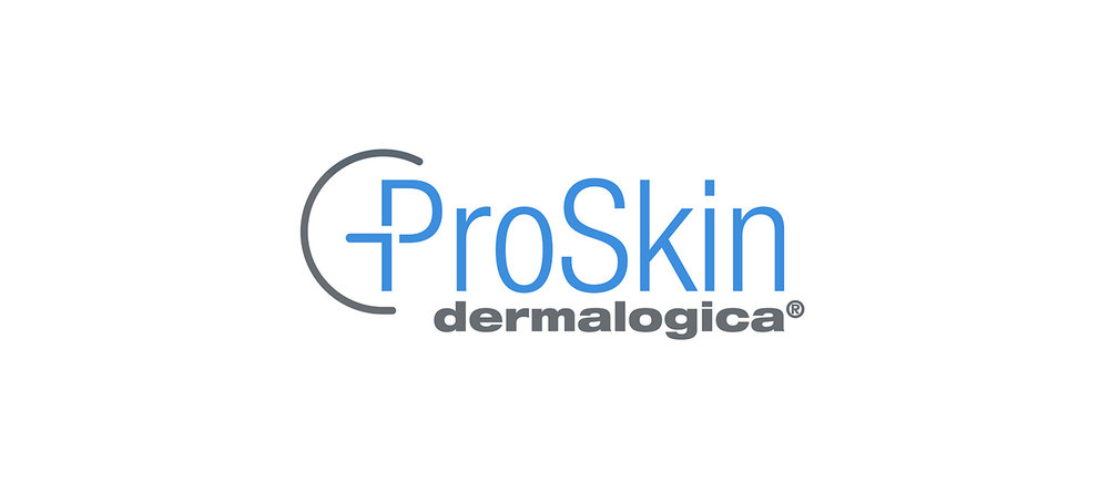 Logo+-+Dermalogica+ProSkin+Treatments.jpg