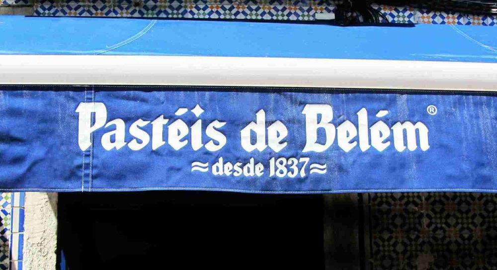 pasteis-de-belem-lisbon-sign.jpg