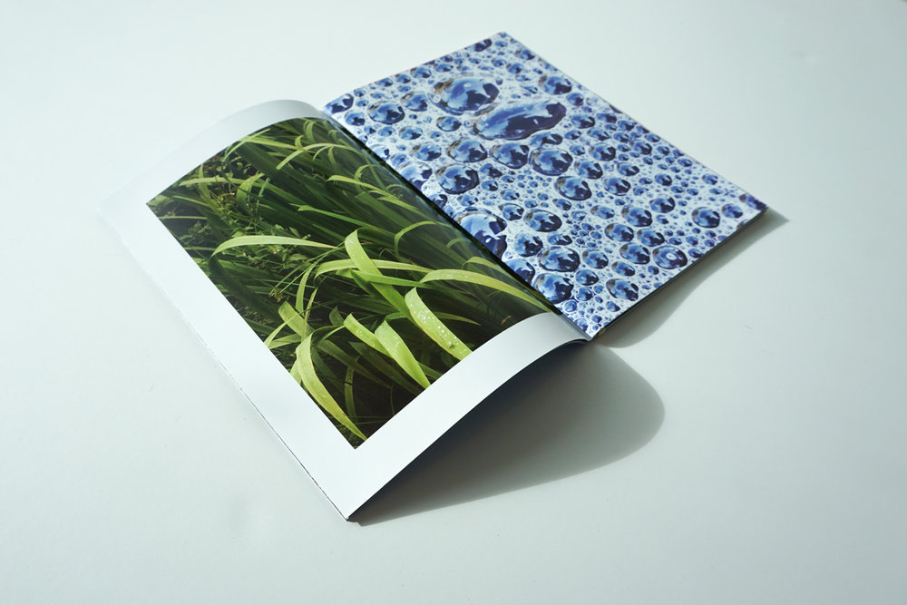 Silja-web-PS-Tropisk-Bobler.jpg