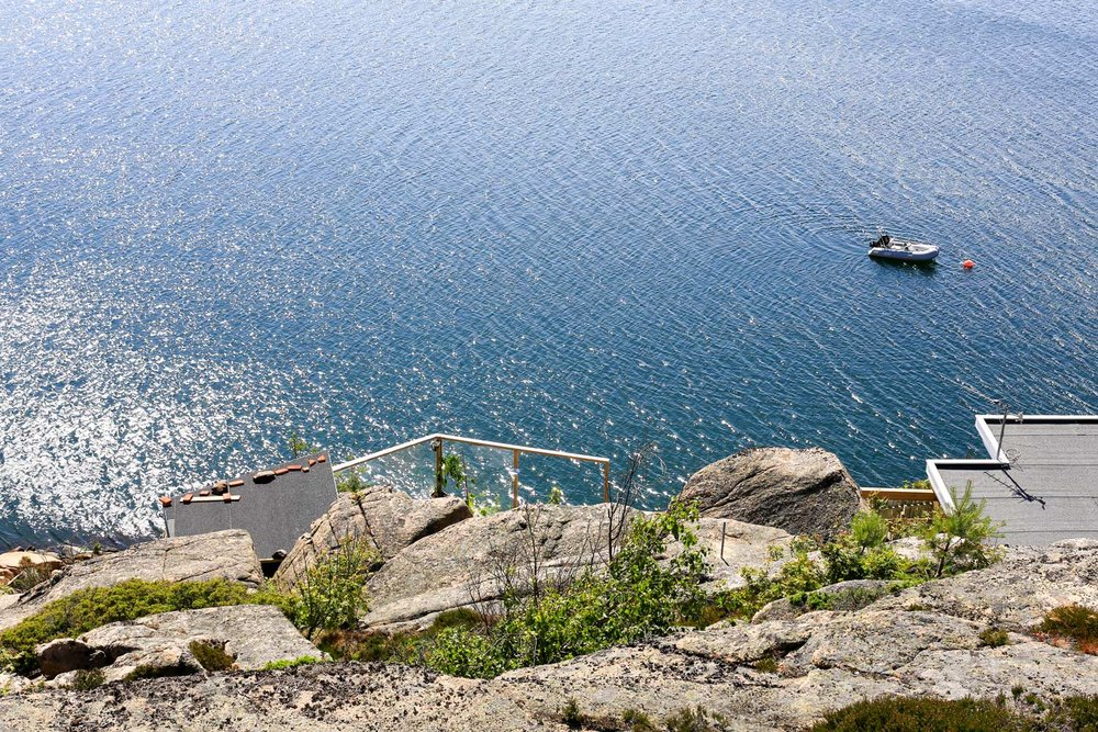 hytter-ved-kysten Oslofjorden Hvaler 1O2A6073.jpg